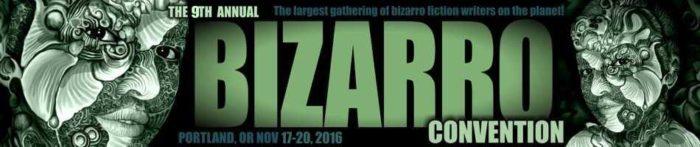 Event_Images - Bizarro-Con-2016