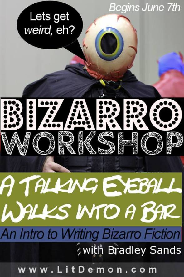 Event_Images - Bradley-Sands-Bizarro-Workshop-Class-2014