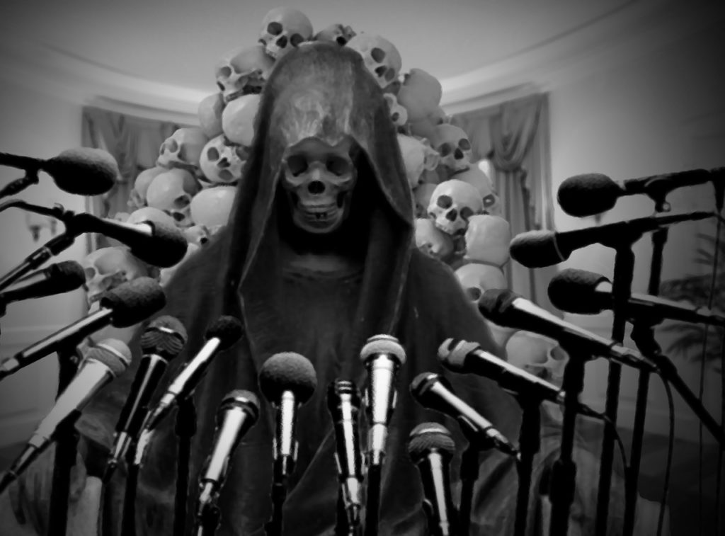 Halloween-Countdown - 99-Days-Until-Halloween-08