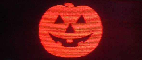 Halloween-Countdown - Halloween-2014-10-01-01