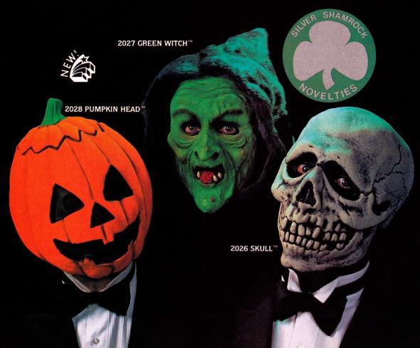 Halloween-Countdown - Halloween-2014-10-01-03