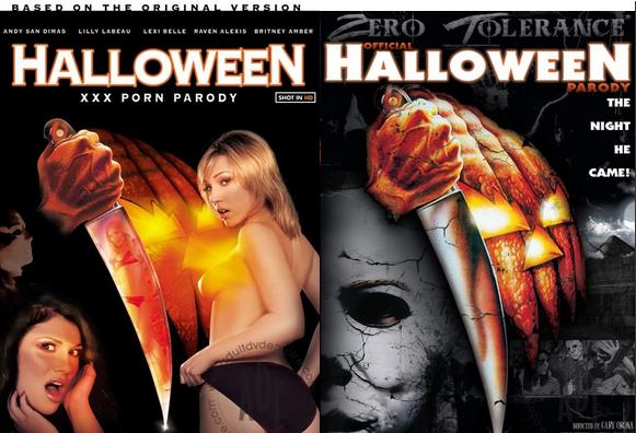 Halloween-Countdown - Halloween-2014-10-22-17