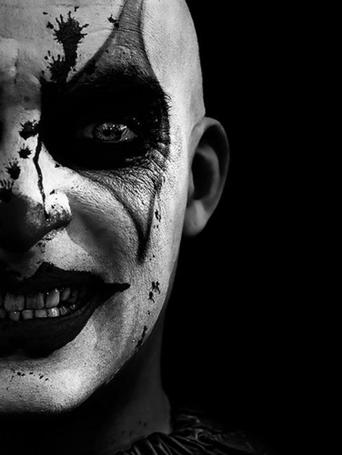Halloween-Countdown - Halloween-2014-10-24-01