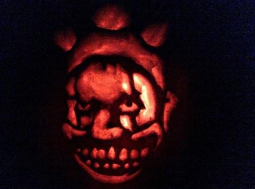 Halloween-Countdown - Halloween-2014-10-24-02