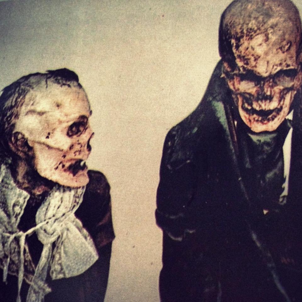 Halloween-Countdown - Halloween-2014-11-01-03
