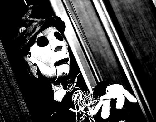 Halloween-Countdown - Halloween-2014-11-01-10