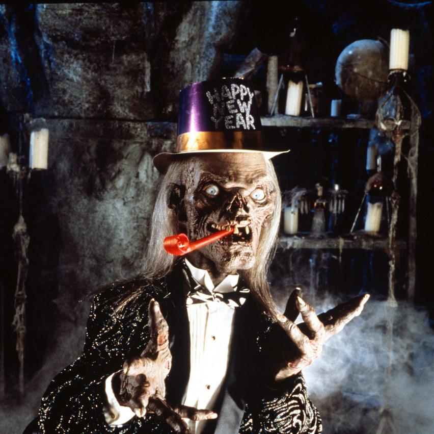 Halloween-Countdown - Twisted-Tuesdays-2013-12-31-01