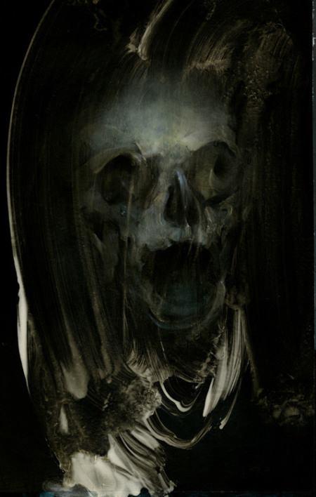 Halloween-Countdown - Twisted-Tuesdays-2014-02-11-01