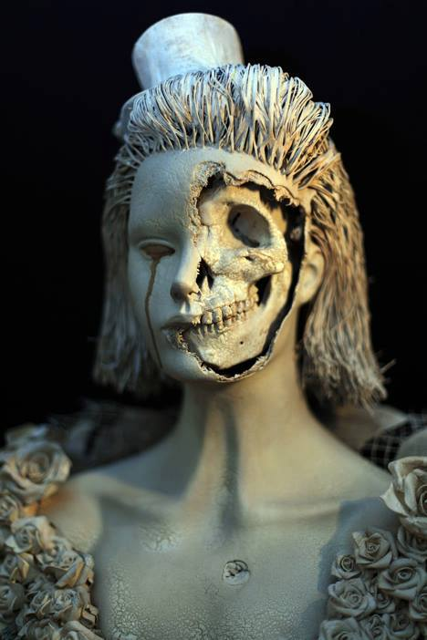 Halloween-Countdown - Twisted-Tuesdays-2014-02-11-07