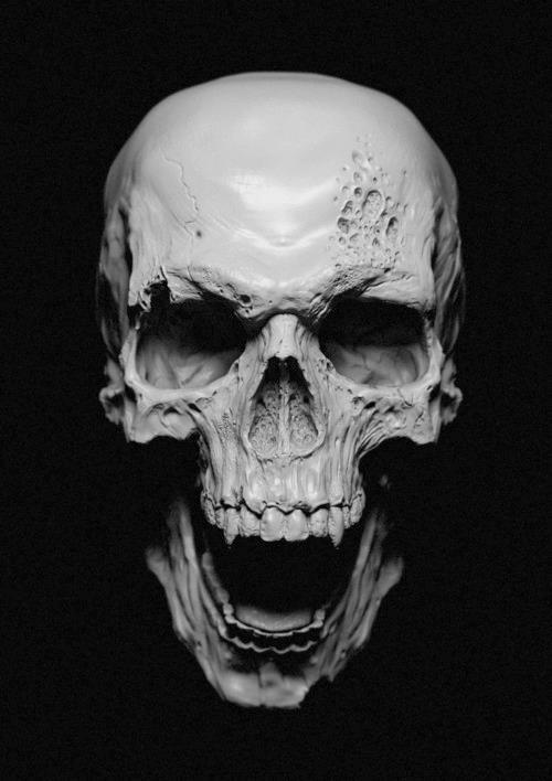 Halloween-Countdown - Twisted-Tuesdays-2014-02-11-15