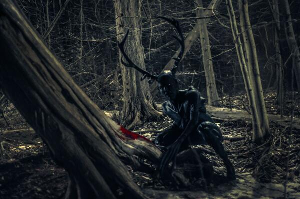 Halloween-Countdown - Twisted-Tuesdays-2014-03-11-01