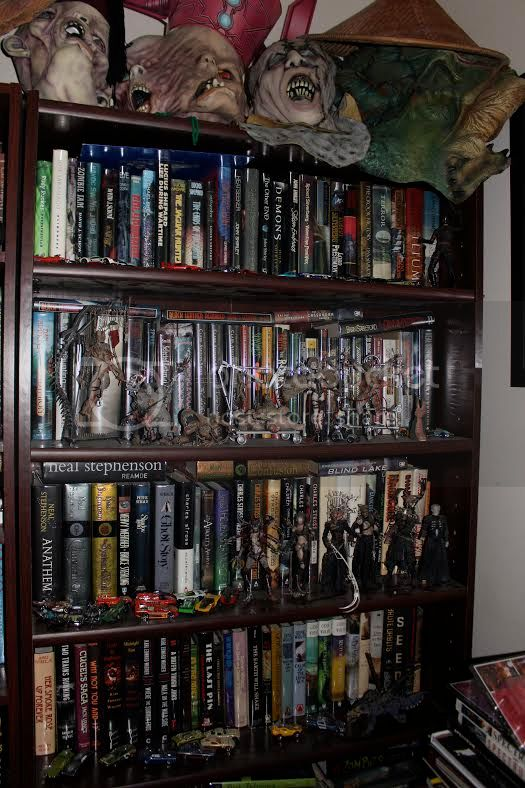 Show-Me-Your-Shelves - Cody-Goodfellow-2