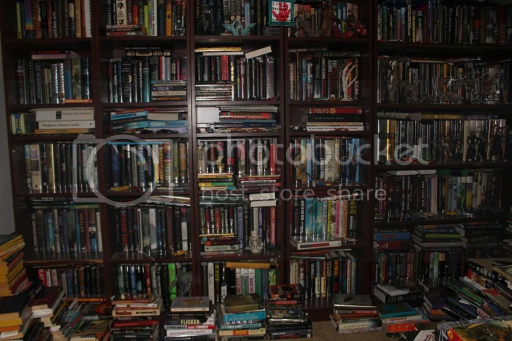 Show-Me-Your-Shelves - Cody-Goodfellow-3