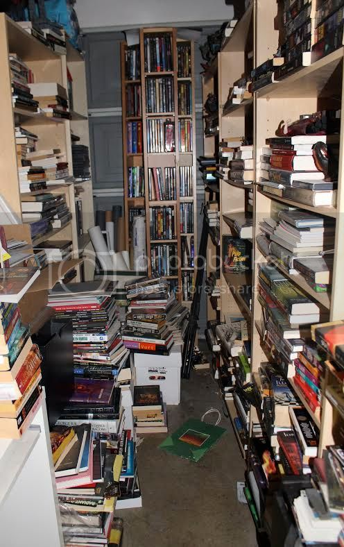 Show-Me-Your-Shelves - Cody-Goodfellow-6