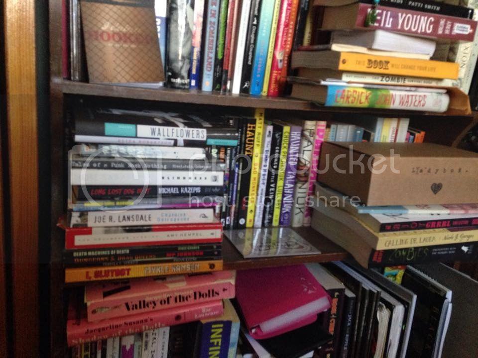 Show-Me-Your-Shelves - Constance-Ann-Fitzgerald-2