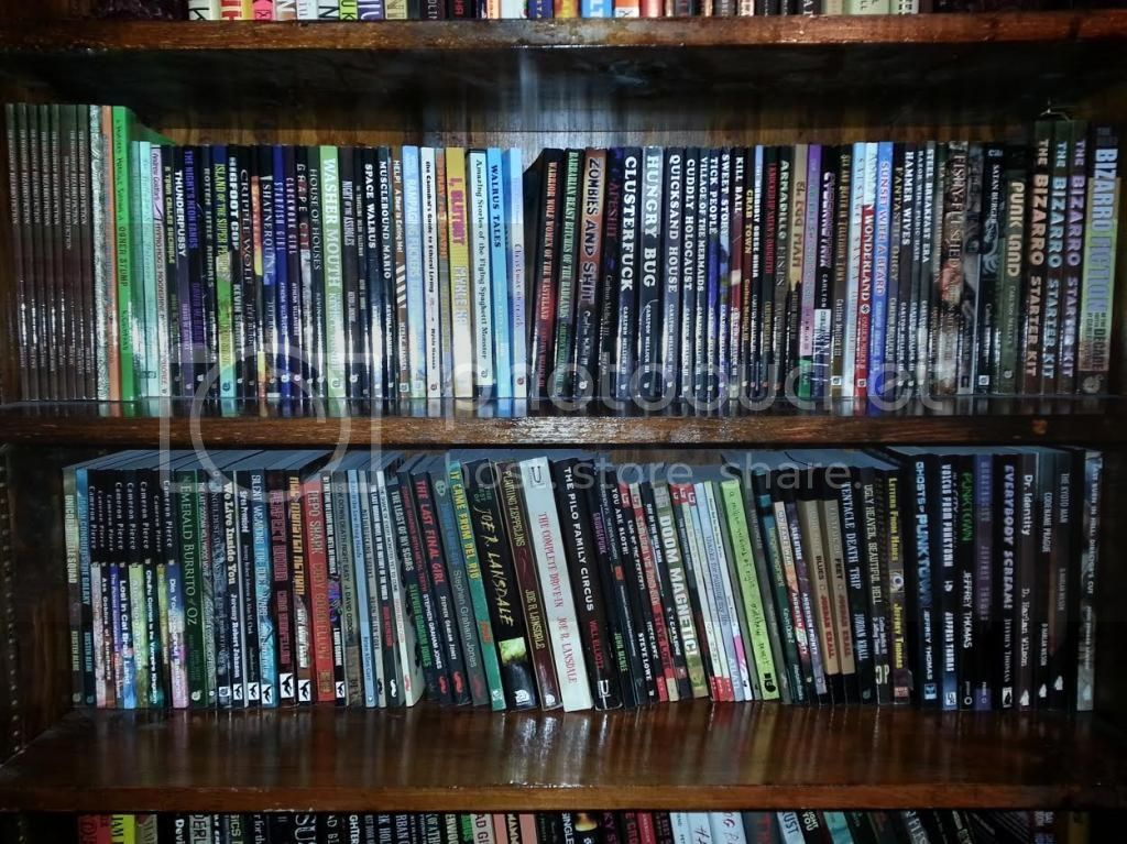 Show-Me-Your-Shelves - David-W.-Barbee-2