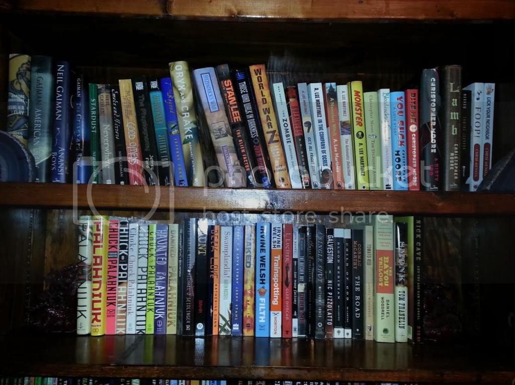 Show-Me-Your-Shelves - David-W.-Barbee-3