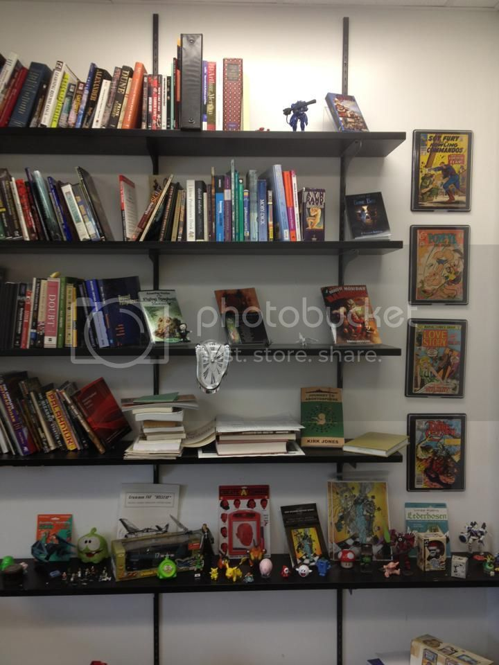 Show-Me-Your-Shelves - Kirk-Jones-2