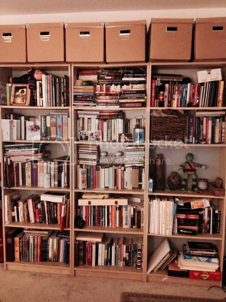 Show-Me-Your-Shelves - Mark-Rapacz-2