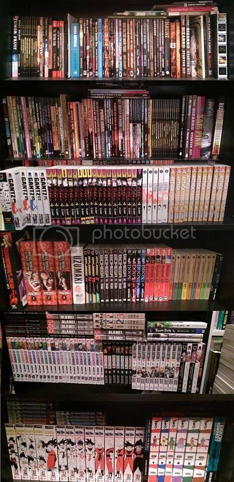 Show-Me-Your-Shelves - Shane-Cartledge-2