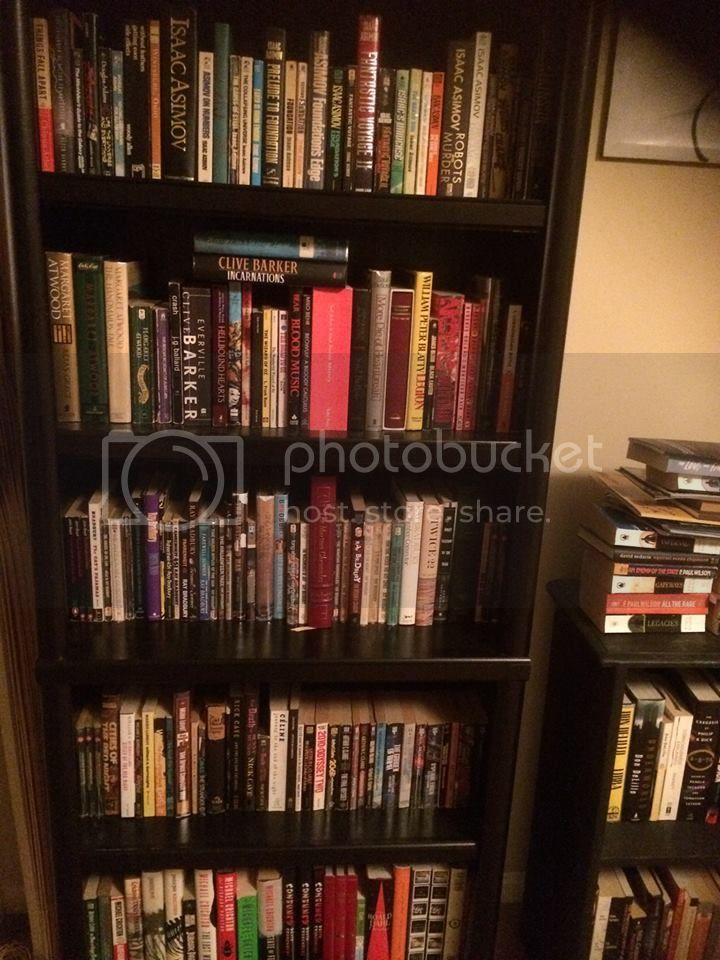 Show-Me-Your-Shelves - William-Pauley-III-2