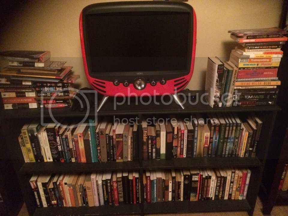 Show-Me-Your-Shelves - William-Pauley-III-3