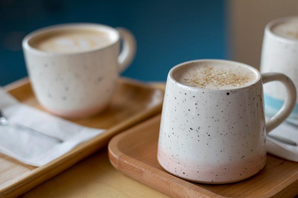 Assorted-Articles - Tea-House-Eggnog-Vanilla-Latte