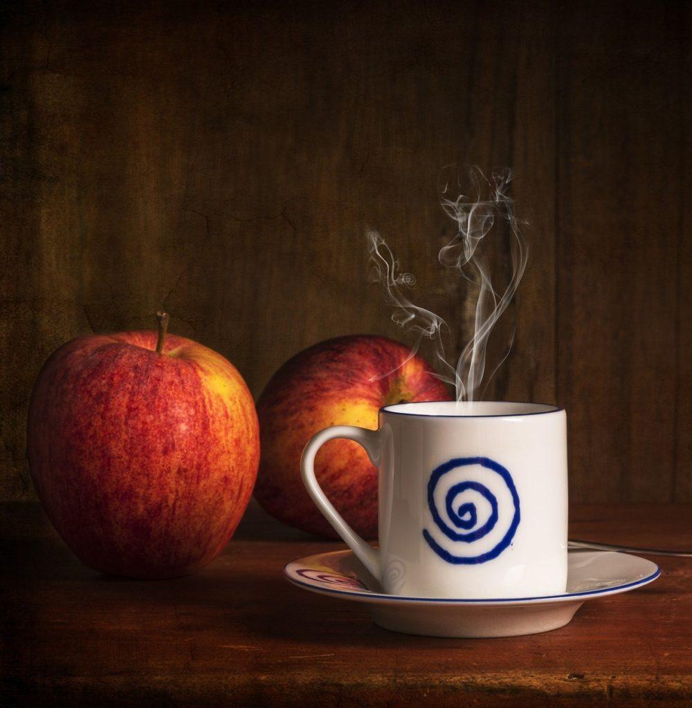 Assorted-Articles - Tea-House-Hot-Salted-Caramel-Cider