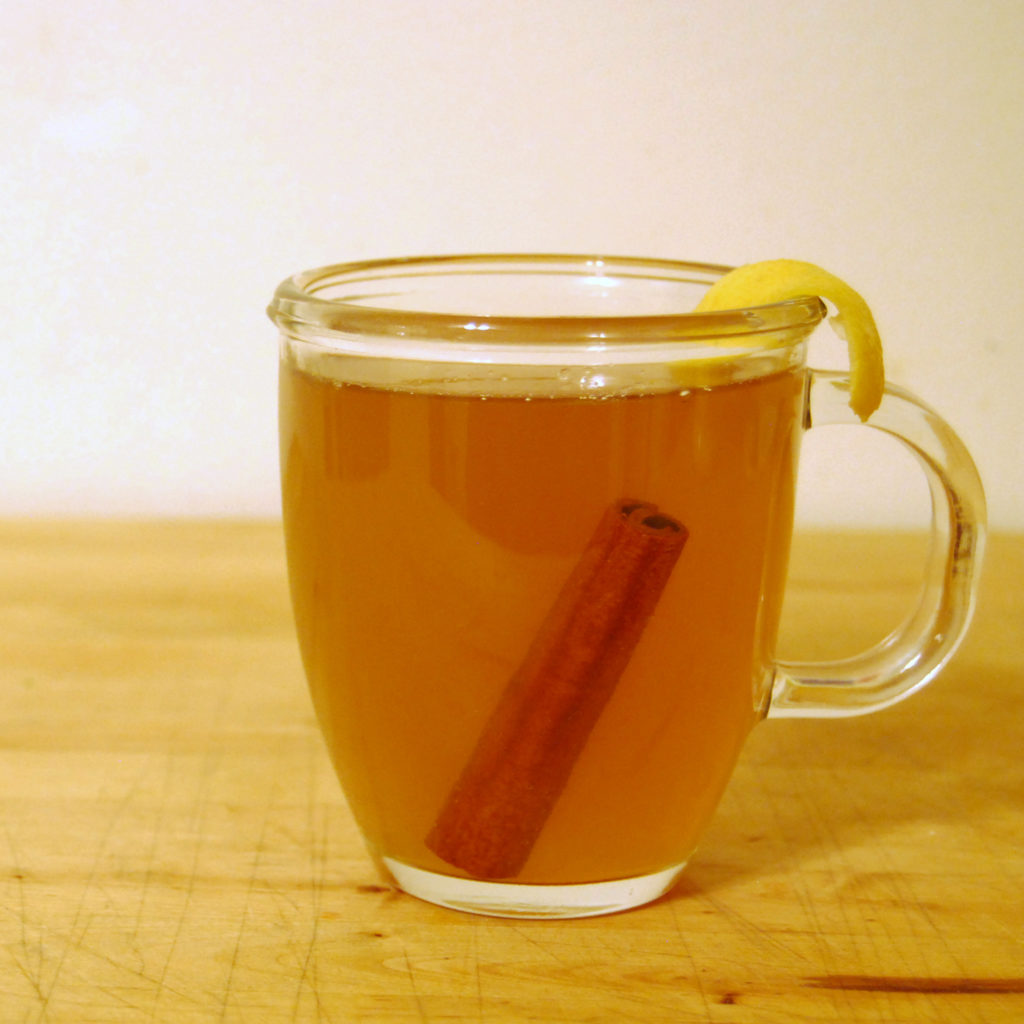 Assorted-Articles - Tea-House-Hot-Toddy