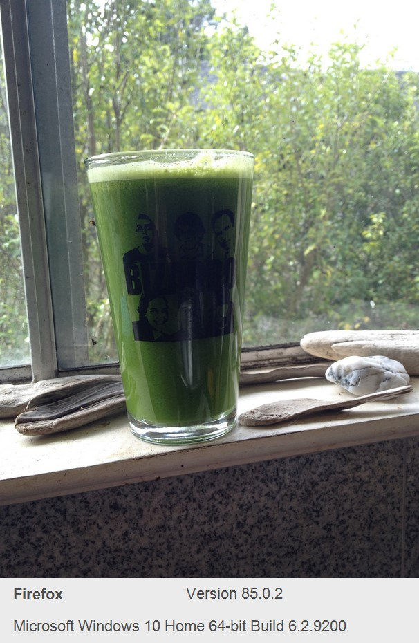 Assorted-Articles - Tea-House-Power-Hour-Juice