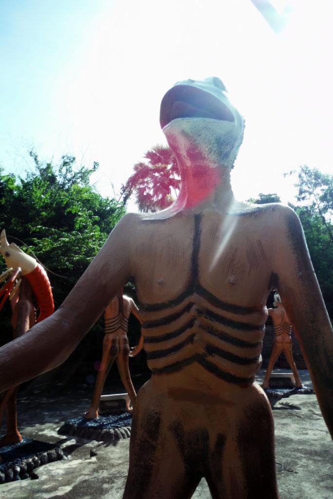 Wat-Saen-Suk-Hell-Garden - Wat-Saen-Suk-Hell-Garden-12