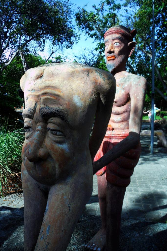 Wat-Saen-Suk-Hell-Garden - Wat-Saen-Suk-Hell-Garden-18