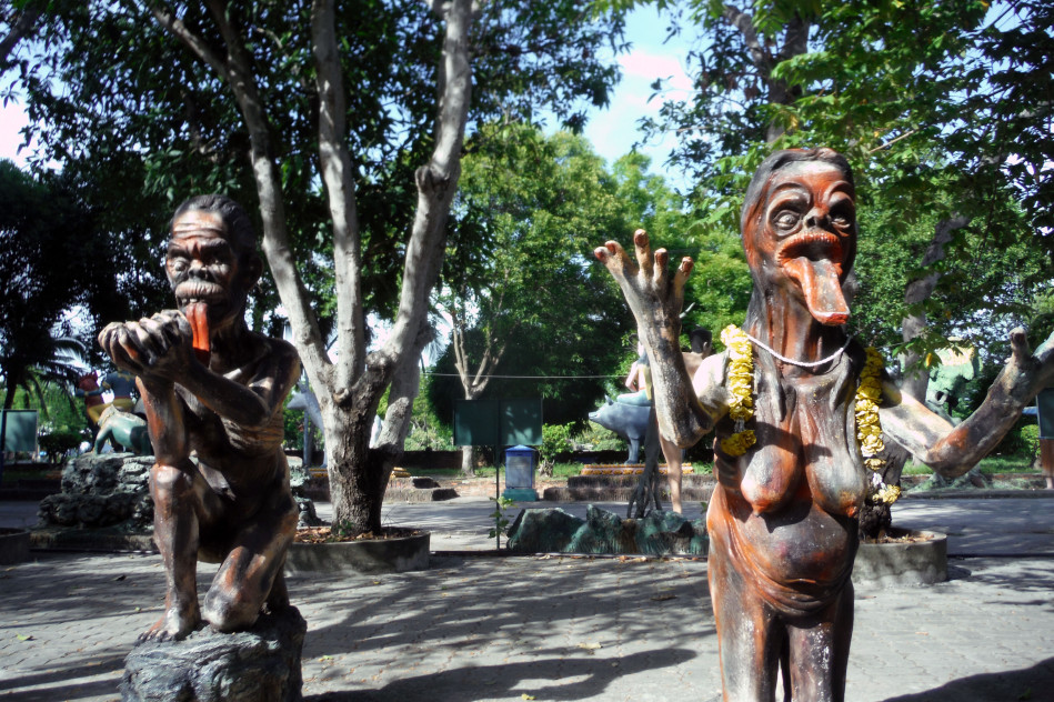 Wat-Saen-Suk-Hell-Garden - Wat-Saen-Suk-Hell-Garden-25