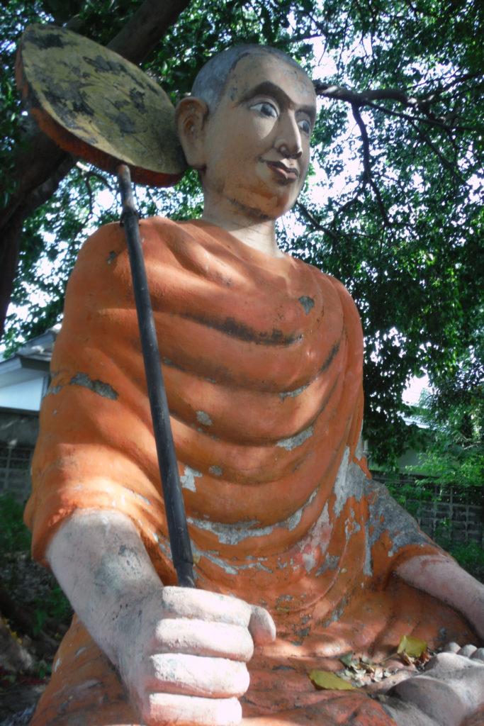 Wat-Saen-Suk-Hell-Garden - Wat-Saen-Suk-Hell-Garden-32
