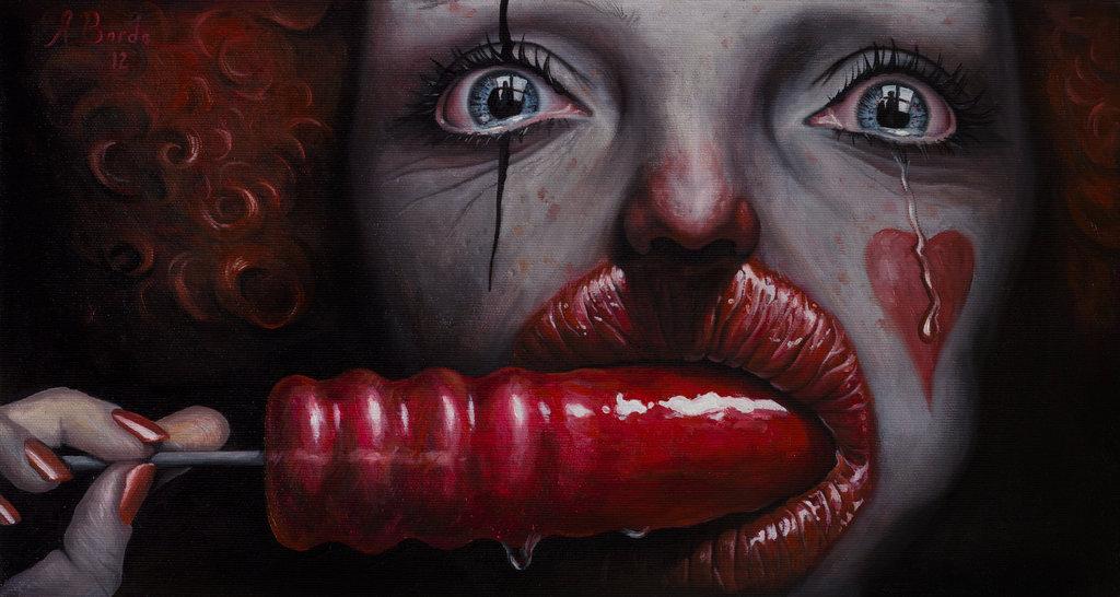 Visual-Art - Weird-Art-Month-Adrian-Borda-09