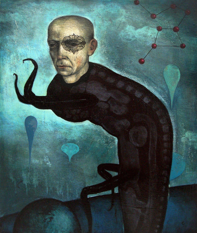 Visual-Art - Weird-Art-Month-Craig-LaRotonda-07
