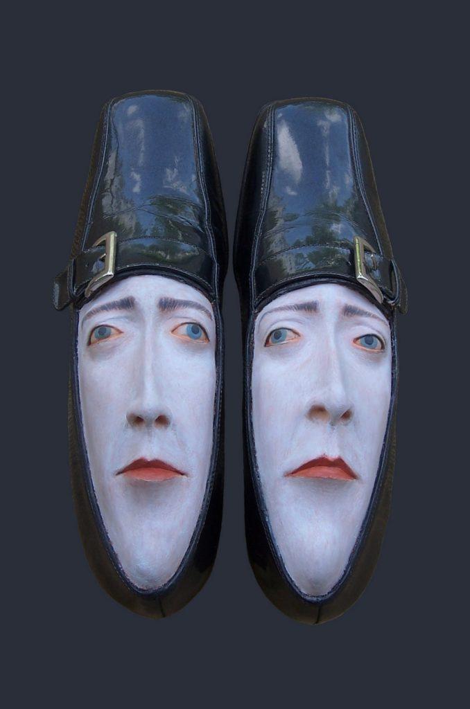 Visual-Art - Weird-Art-Month-Gwen-Murphy-01