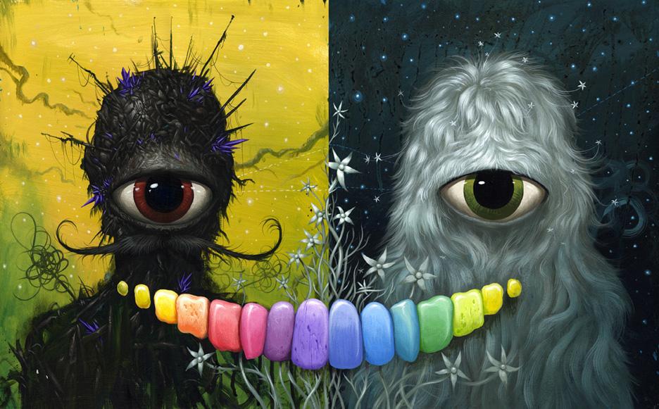 Visual-Art - Weird-Art-Month-Jeff-Soto-11