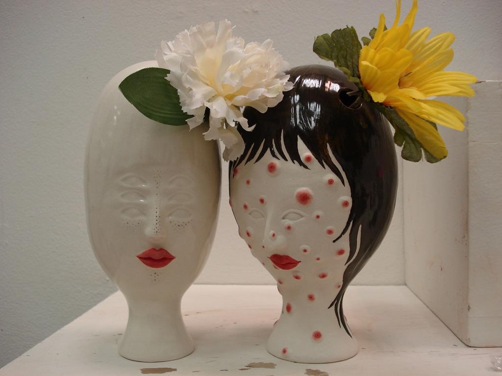 Visual-Art - Weird-Art-Month-Julie-Moon-06