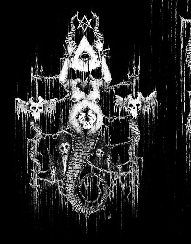 Visual-Art - Weird-Art-Month-Justin-Bartlett-01
