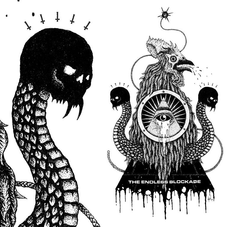 Visual-Art - Weird-Art-Month-Justin-Bartlett-03
