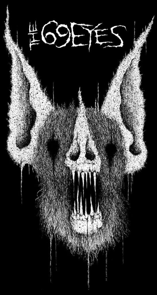Visual-Art - Weird-Art-Month-Justin-Bartlett-05