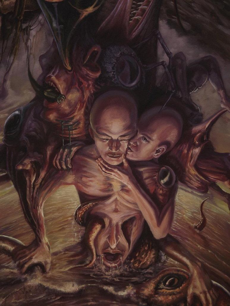 Visual-Art - Weird-Art-Month-Marcial-Coba-03