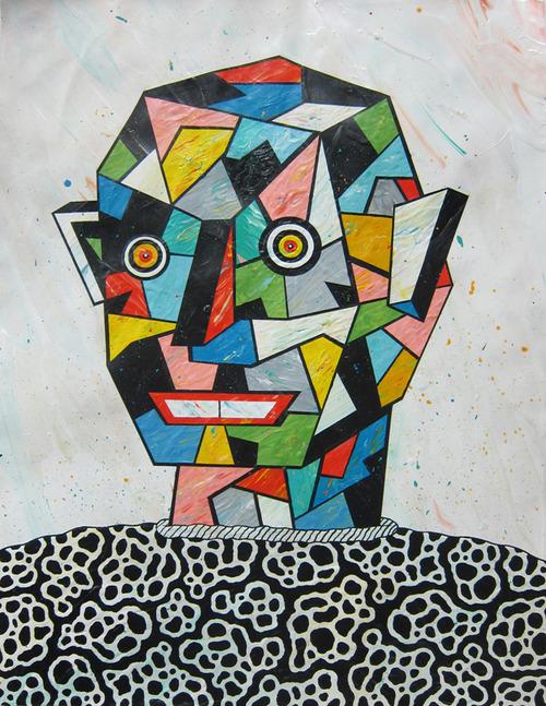 Visual-Art - Weird-Art-Month-Matt-Leines-01
