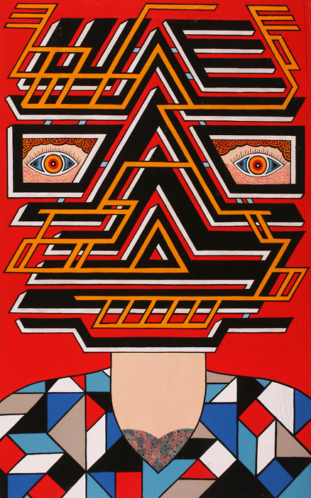 Visual-Art - Weird-Art-Month-Matt-Leines-02