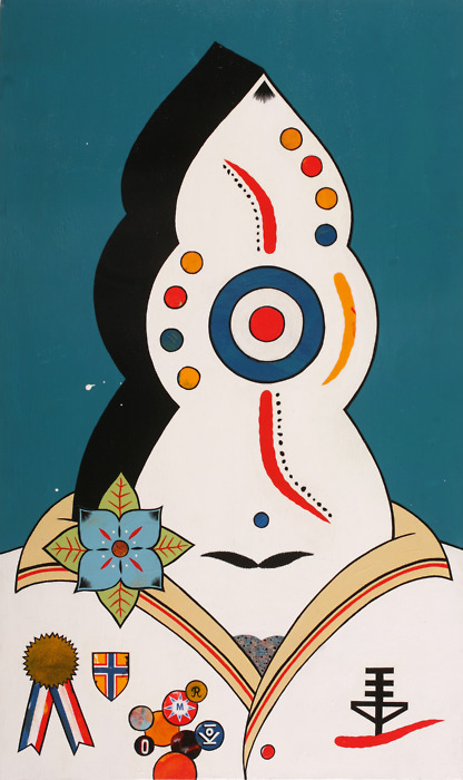 Visual-Art - Weird-Art-Month-Matt-Leines-03