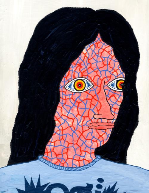 Visual-Art - Weird-Art-Month-Matt-Leines-04