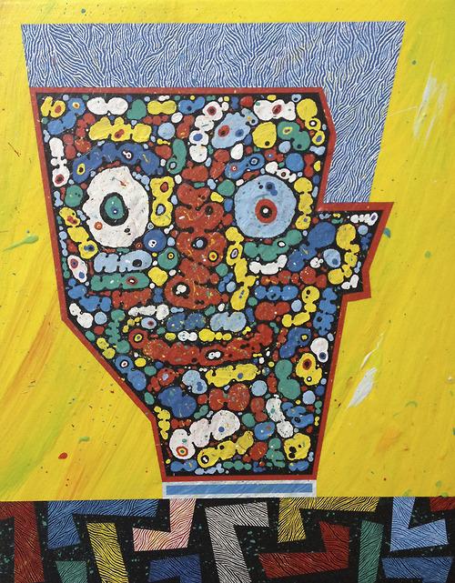 Visual-Art - Weird-Art-Month-Matt-Leines-05