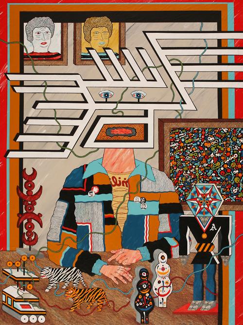 Visual-Art - Weird-Art-Month-Matt-Leines-06