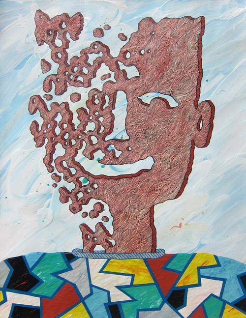 Visual-Art - Weird-Art-Month-Matt-Leines-07